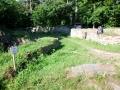 Hradební palác Sionu