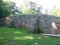 Zdi Sionu